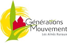 logo generation mouvement