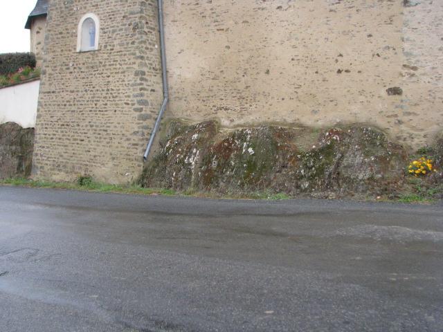 R F L3-299b 2009