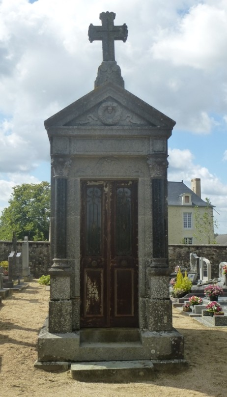 chapelle-xx