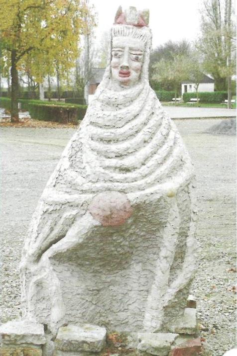 lise-tatin-08